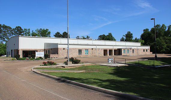 St. Paul Head Start Center