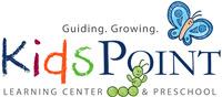 KidsPoint Downtown - Waypoint
