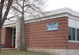 Central Avenue Preschool
