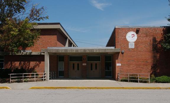 Layne Elementary