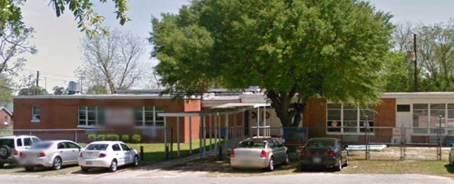 Headland HS-EHS Center