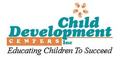 Willow Child Development Center