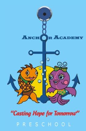 Anchor Academy