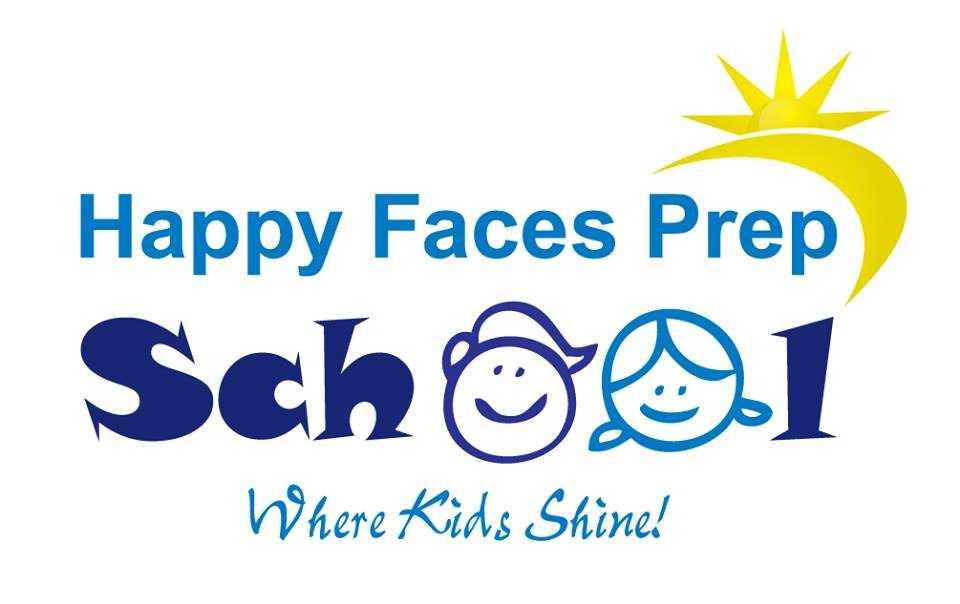 Happy Faces Prep School 2