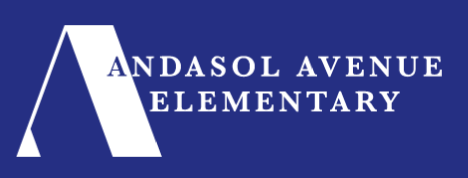 Andasol Avenue Elementary School