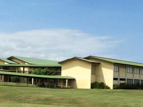 Waiakea Elementary