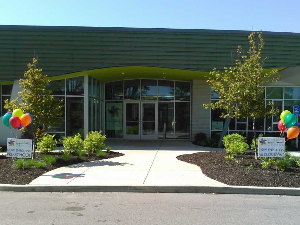 Flance Early Learning Center