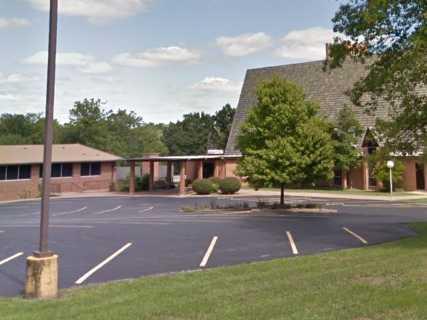 Training Up A Child Child Care Center
