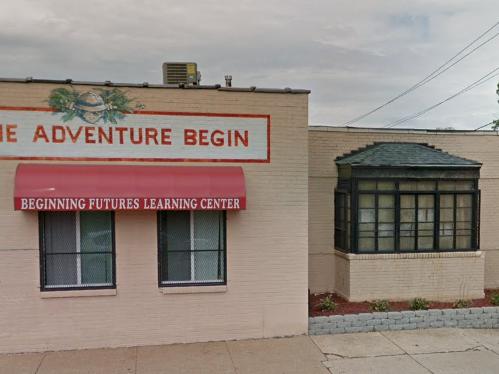 Beginning Futures Learning Center
